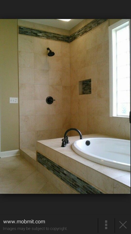 luxury shower tub combo. Shower Tub Combo Bathroom Interior Open Bathtub Adjacent Space  Saving Layout Kohler White Acrylic Drop In Proflex Ovale Oil Rubbed Bronze 70 best Remodel Ideas images on Pinterest