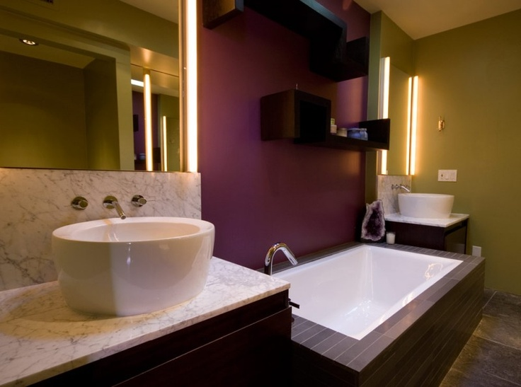 138 best home bathrooms images on pinterest bathroom ideas room and architecture