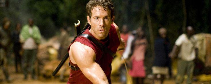 Ryan Reynolds protagonizará 'Deadpool', spin-off de X-Men - Fotogramas, Era un secreto a voces, y ya es una realidad.Ryan Reynolsprotagonizará 'Deadpool', spin-off centrado en uno de los superhéroes más populares de Marvel y del universoX-Men.  Reynolds ya tuvo un pequeño papel como Deadpool en 'X-Men Origins: Lobezno' (2009), protagonizada por Hugh Jackman. En esa cinta, el personaje de Reynolds formaba parte de deuna serie de mutantes reclutados para misiones especiales del ejército de…