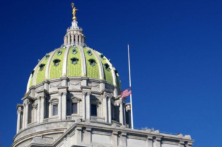 Pennsylvania introduce cambios sobre el poker online http://www.allinlatampoker.com/?p=1178