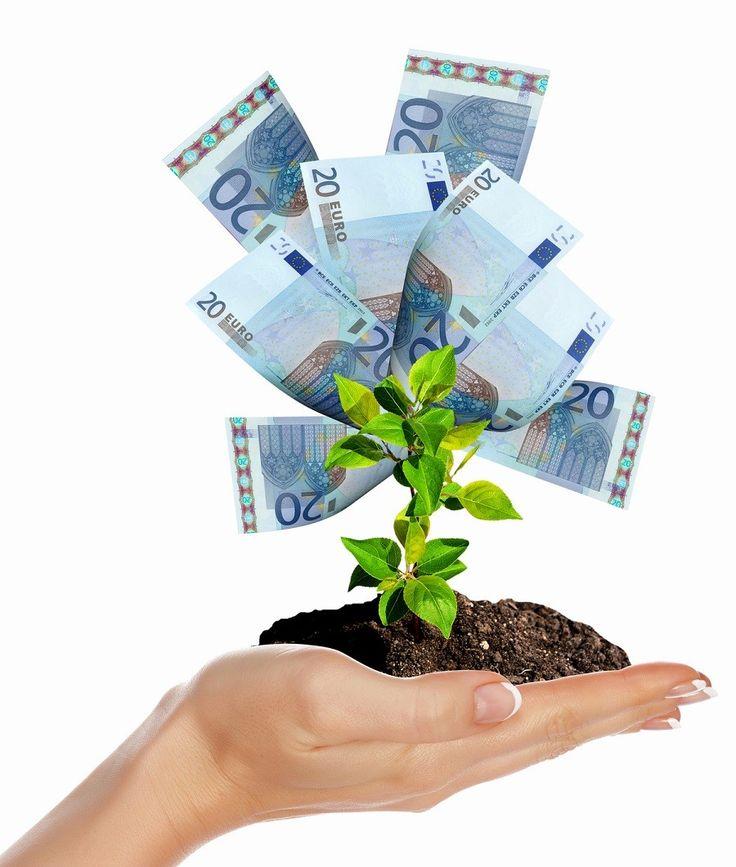 Besuchen Sie die Website http://www.keco.de/ für weitere Informationen über Mediation.