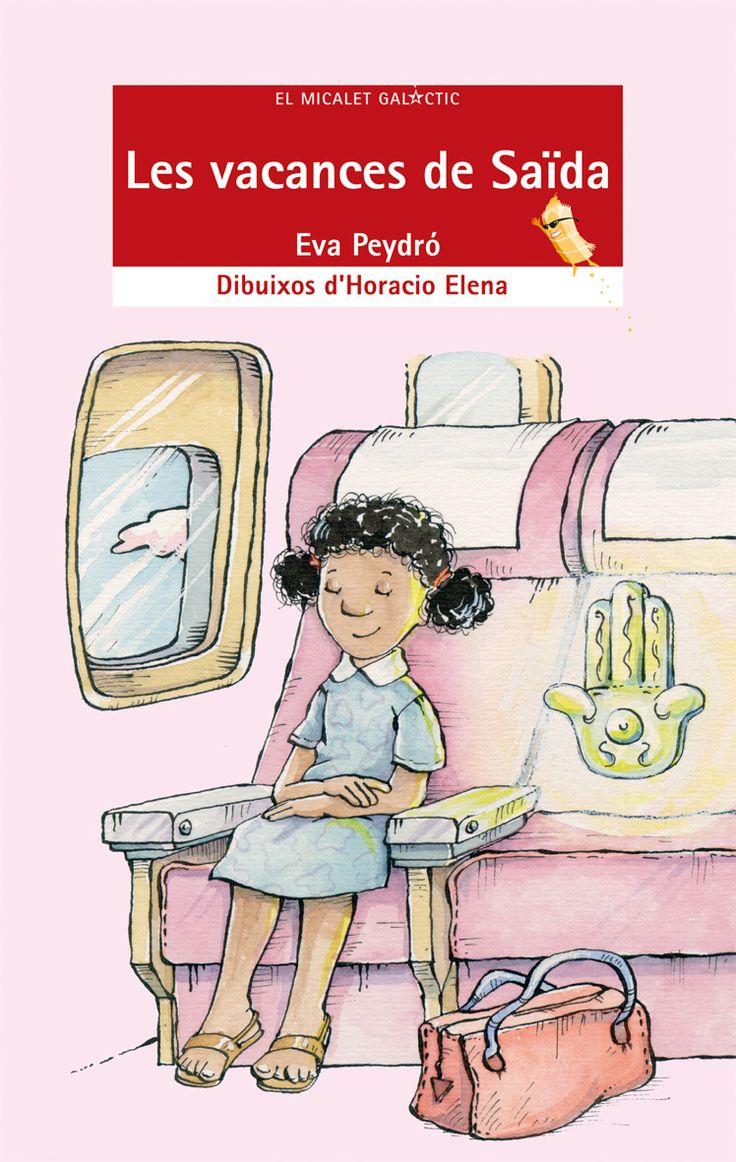 Llibre de lectura 6é primaria