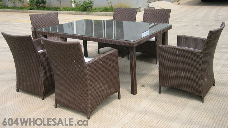 15 Best Outdoor Furniture Accessories Images On For Outdoor Furniture  Sunshine Coast