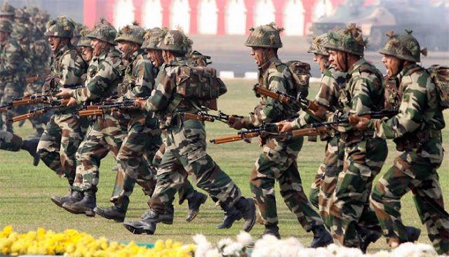 #Mahabharat #india #Cina #chin #indian #army