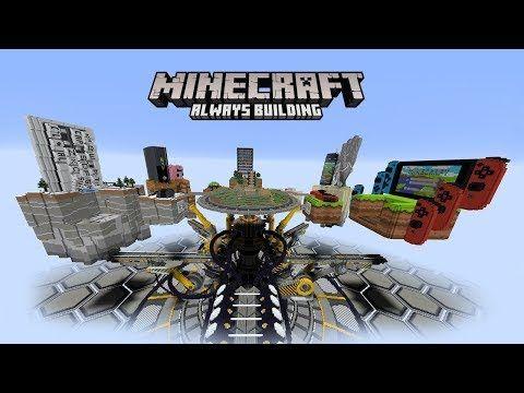 Minecraft - Aplicaciones de Android en Google Play