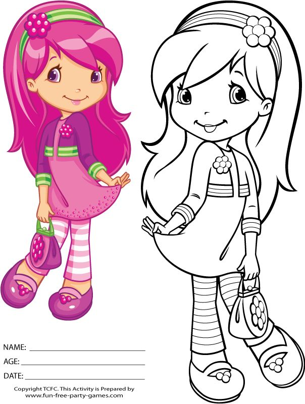 Free Colouring Pages For 3 Year Olds : Best 20 coloring pages to print ideas on pinterest kids