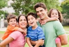family and relationship - https://blog.worbuzz.com