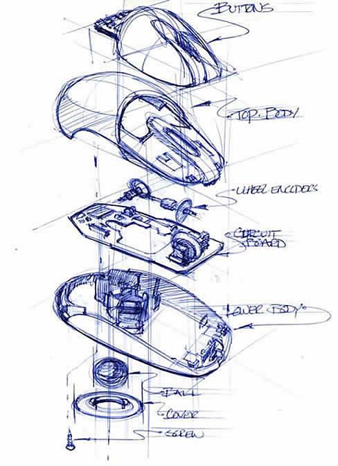 Google Image Result for http://www.academyartonline.com/lp/assets/online-classes/assets/two_class_samples/modules/ids630_09/m09_media/session_07_clip_image002_0000.jpg