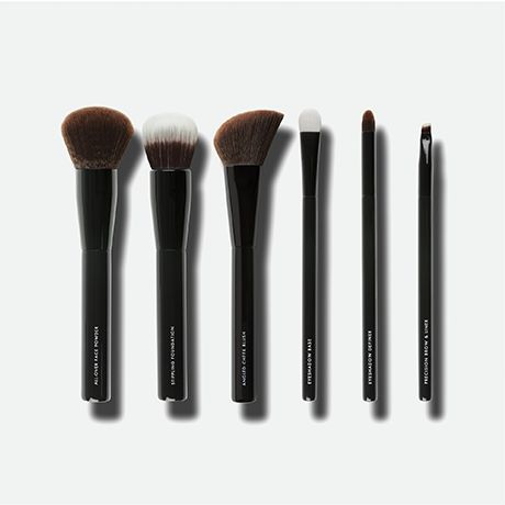 Beauty Pie: Pro Basics Makeup Brush Kit #1
