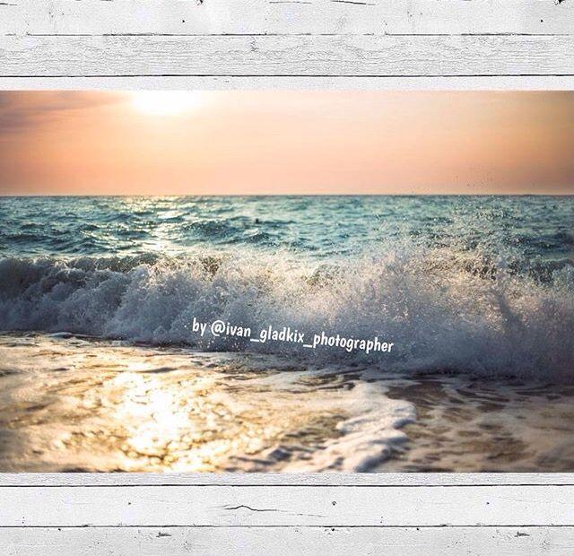 Хотели бы Вы продлить самый важный момент Вашей жизни?  Мы можем сделать это для Вас! Мы создаём не просто фотокартины, а делаем их особенными, уникальными и значимыми для каждого нашего клиента!➡️Приём заказов: sweethomephotostudio@mail.ru WhatsApp 89531117412⬅️#фотоназаказ#фотокартины#свадебныйфотограф#семейныйфотограф#фотосессии#фотографРоссия#фотографКраснодар#Краснодарскийкрай#фотографВоронеж#фотографКрым#фотографВладивосток#фотографЕкатеринбург#фотографКурск
