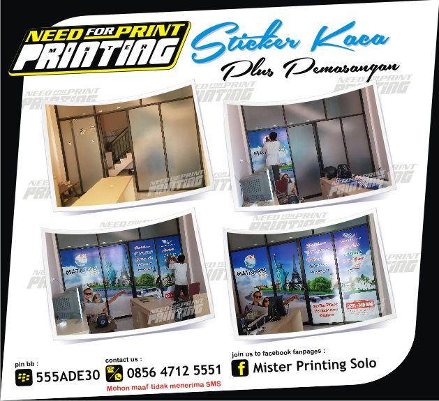 Sticker Kaca - Mataram Travel.png