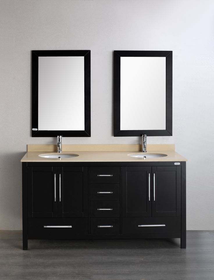 Best Bathroom Vanity Images On Pinterest Design Bathroom - Bathroom remodeling paramus nj