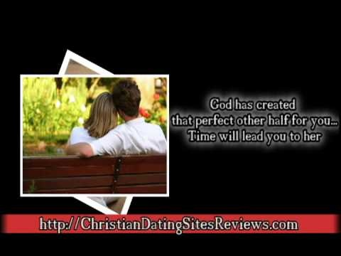 Christian dating agencies in uk