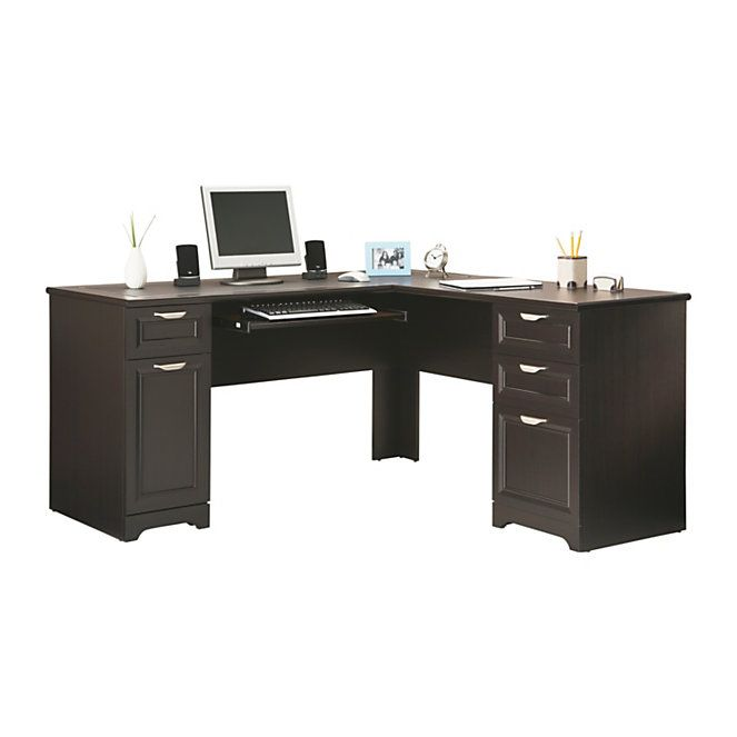 Home Computer Workstation Furniture Concept Collection Amazing Inspiration Design