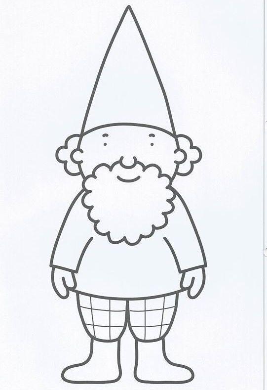 Нарисовать открытки с детьми