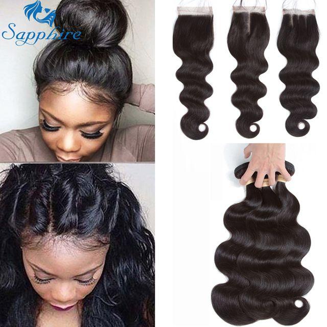 Get The Best Brazilian Hair Extensions For Hair Accessories Fashionarrow Com Brazilian Hair Weave Brazilian Hair Bundles Weave Hairstyles