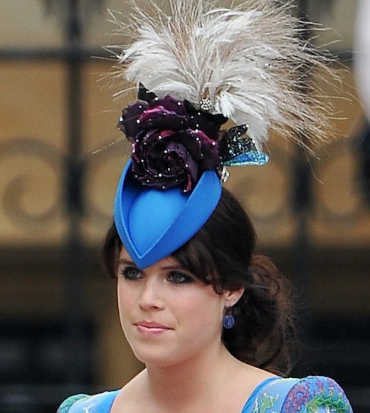 1000 Images About Black Fascinator On Pinterest: 1000+ Images About Famously Flawless Fascinators On