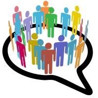 Marketing Digitale – Processo Analitico: le social media conversation