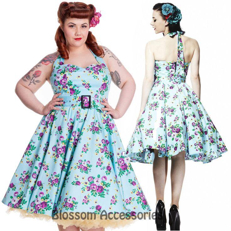 Best 25+ Girls 50s costumes ideas on Pinterest | 50s pin ...