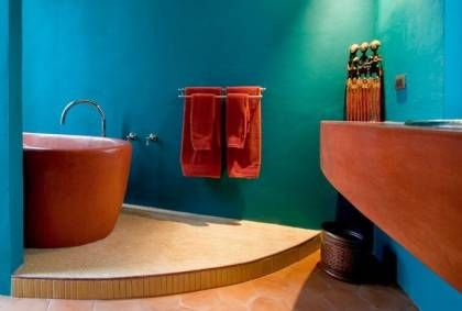 Badezimmerplaner online - Nehmen Sie die Planung Ihres Traumbades in die eigene Hand!