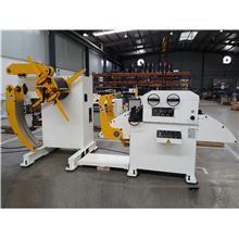 2 En 1 Máquina De Nivelador #industrialdesign #industrialmachinery #sheetmetalworkers #precisionmetalworking #sheetmetalstamping #mechanicalengineer #engineeringindustries #electricandelectronics
