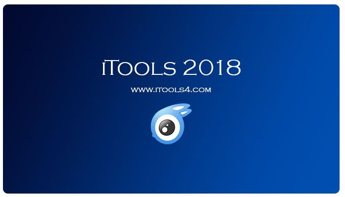 iTools 4 | iTools | Movie posters, Free, Poster
