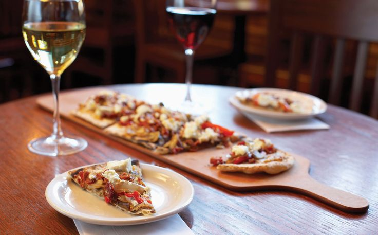 Google Image Result for http://weblogs.baltimoresun.com/entertainment/dining/reviews/blog/Bolla-Pizza-and-Wine.jpg