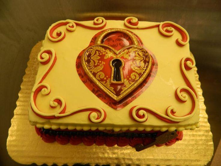 Images Of Wedding Sheet Cakes