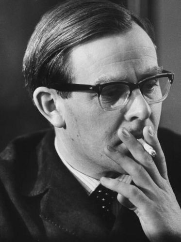 David John Moore Cornwell is a British author of espionage novels. During the 1950s and the 1960s, he worked for the Security Service and the Secret Intelligence Service, and began writing novels under a pen name.,