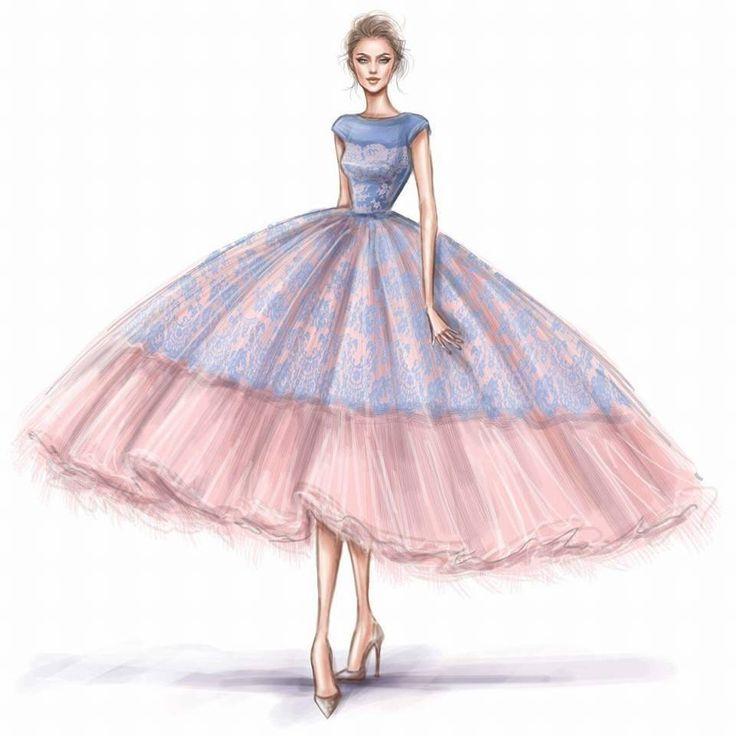 Mejores 416 imágenes de WEDDING DRESS en Pinterest   Trajes de ...