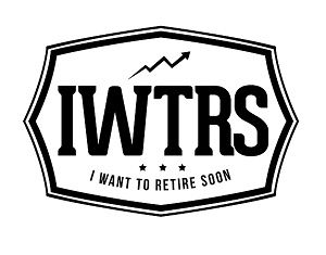 Today's interview is with Adam from I Want To Retire Soon - IWTRS. I Want To…