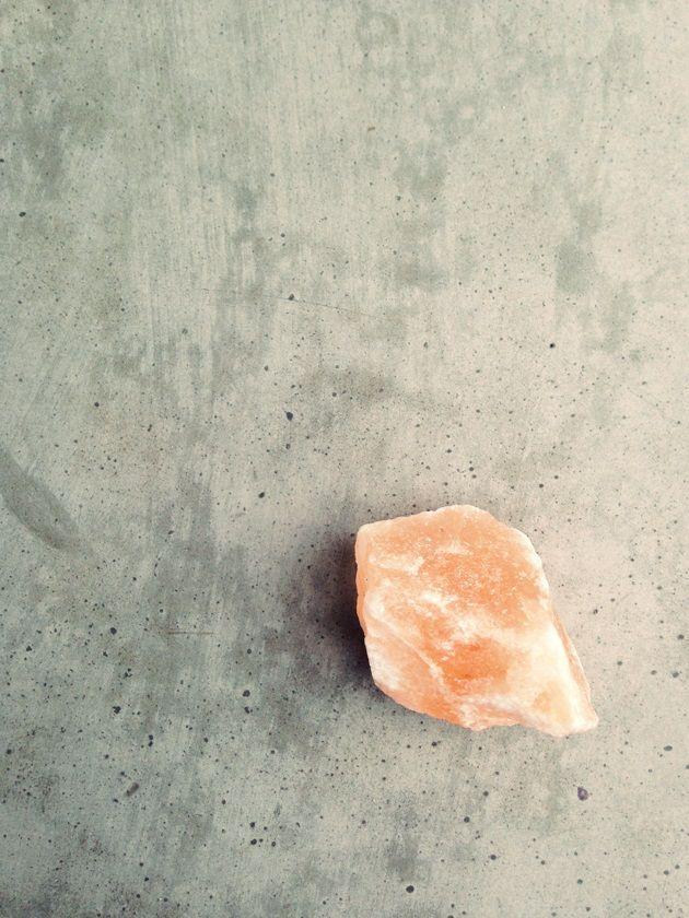 """""""looks like a gem"""" - camilla pihl http://www.camillapihl.no/2013/07/03/looks-like-a-gem/camilla pihl"""
