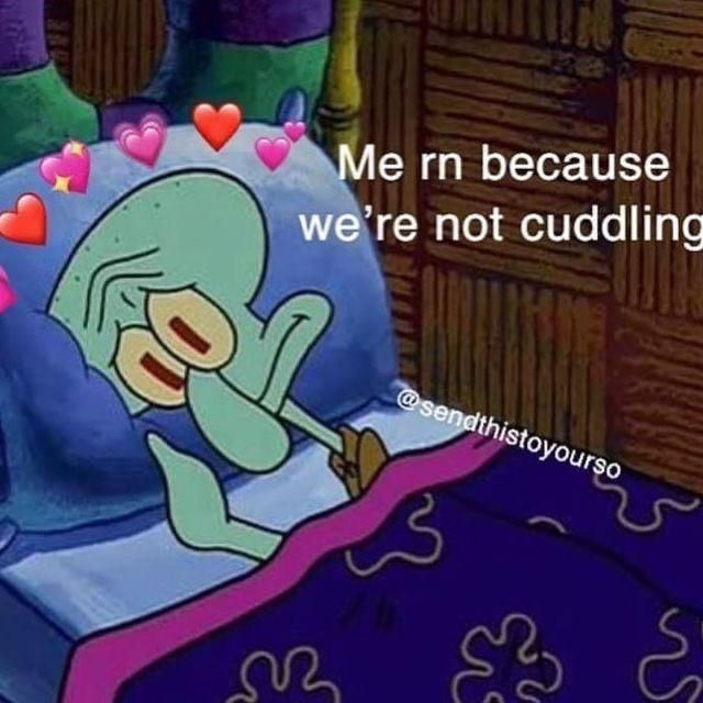 26 Wholesome Memes Of The Day Vol 02 Relationshipmemesfunn 26 Wholesome Memes Of The Day Vol 02 Relationship In 2020 Freaky Memes Cute Love Memes Snapchat Funny