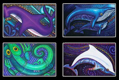 WARREN POHATU CREATIVE: BIG-PICTURE