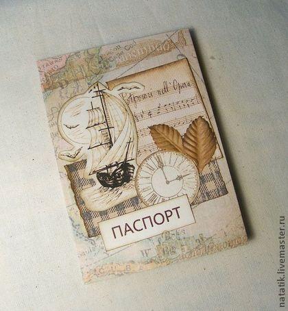 скрапбукинг обложка на паспорт: 12 тыс изображений найдено в Яндекс.Картинках