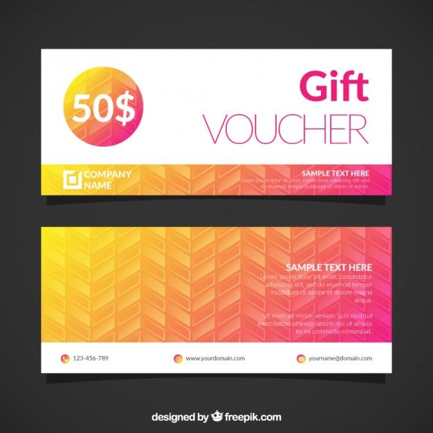 Make Your Own Gift Vouchers Template Free Jobsbillybullock Make – Make Your Own Gift Certificates Free