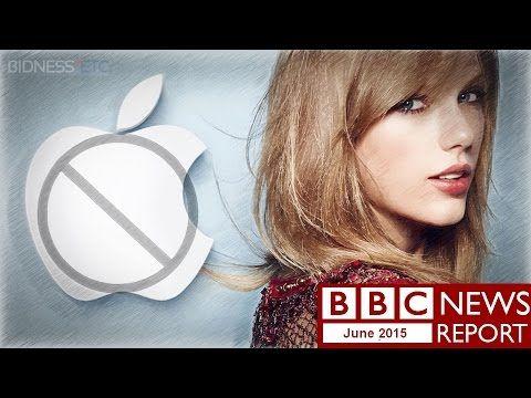 BBC News Report Jun 2015 with transcript video - LinkEngPark