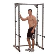 Body Solid Power Rack - Economy Powerline Model PPR200X $362.00