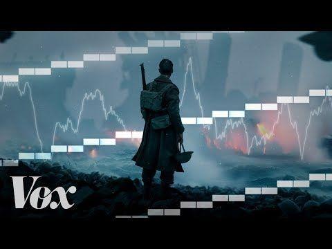The Sound Illusion that Makes Dunkirk So Intense - Neatorama