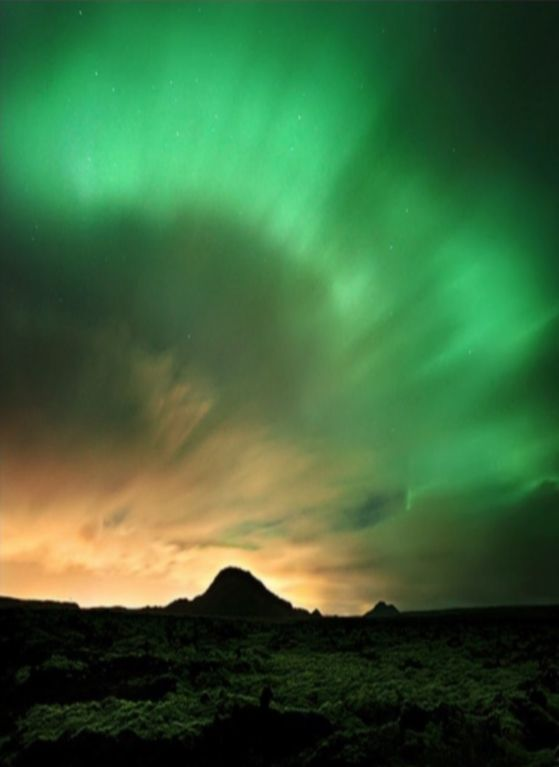 4401 Best Images About Natural Phenomena On Pinterest