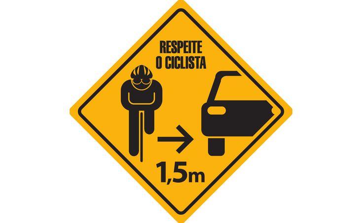"""Estudantes do College of the Art, de São Francisco, EUA, desenvolveram o capacete Look System, que alerta quando um automóvel aproxima-se demais e coloca o ciclista em risco. Ele emite uma vibração que informa a direção da ameaça, possibilitando que a pessoa na bicicleta consiga desviar a tempo. O equipamento de segurança também serve para...<br /><a class=""""more-link""""…"""