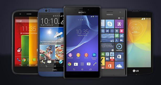 Argentina: Quieren bloquear los celulares no declarados para evitar el contrabando  #argentina #celulares #contrabando #smartphone #celu