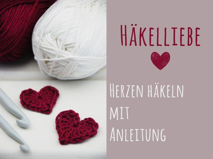 Häkel-Herz2