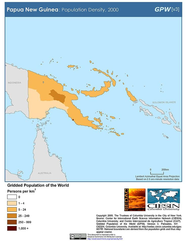 Best Maps Of Papua New Guinea Images On Pinterest Papua New - Papua new guinea map