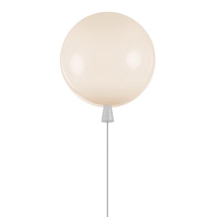 Купить Потолочный светильник Loft IT 5055C/S white