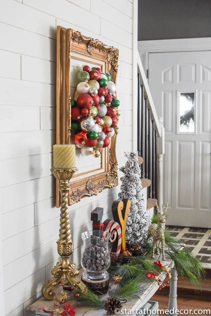 Xmas Home Decorations 381 best christmas! images on pinterest | christmas home