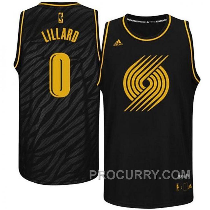 https://www.procurry.com/damian-lillard-portland-trail-blazers-0-precious-metals-fashion-swingman-black-jersey.html DAMIAN LILLARD PORTLAND TRAIL BLAZERS #0 PRECIOUS METALS FASHION SWINGMAN BLACK JERSEY Only $89.00 , Free Shipping!