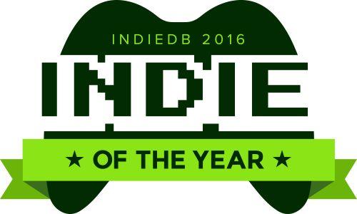 Pe IndieDB au fost anunțate cele mai puternic votate de jucători 10 jocuri indie ale anului pe PC. inside-it.ro cele mai noi stiri
