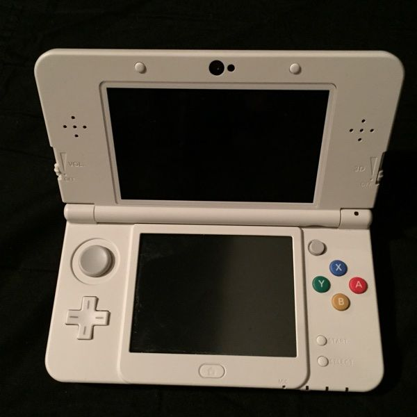 For Sale: Nintendo DS3 Pokémon  for $250
