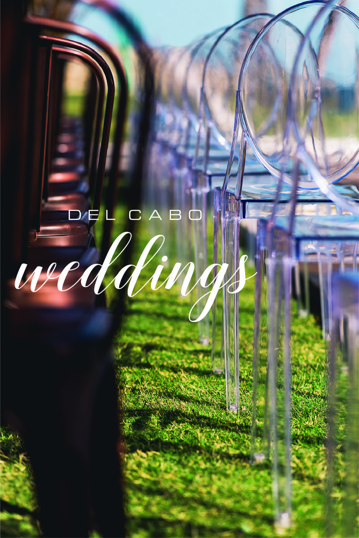 Geometro wedding décor ideas for your destination wedding in Cabo! Click on the image and get to know our services!